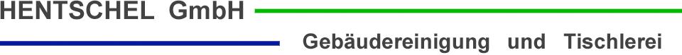 HENTSCHEL GmbH